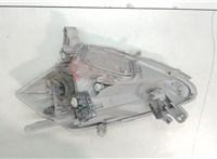 Фара (передняя) Daihatsu Sirion 2005-2012 6870173 #3
