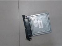 4f1907559 Блок управления (ЭБУ) Audi A6 (C6) 2005-2011 6870262 #2