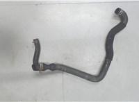 б/н Патрубок охлаждения Renault Megane 2 2002-2009 6870799 #2