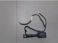 Замок ремня безопасности Toyota RAV 4 2006-2013 6870816 #1