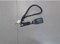 Замок ремня безопасности Toyota RAV 4 2006-2013 6870822 #2
