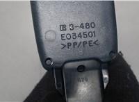 Замок ремня безопасности Toyota RAV 4 2006-2013 6870822 #3