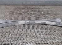 Пластик (обшивка) моторного отсека Toyota Sequoia 2000-2008 6870840 #2