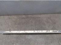 БН Пластик кузовной Toyota Venza 2008-2012 6870866 #2