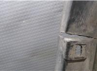 БН Пластик кузовной Toyota Venza 2008-2012 6870866 #3