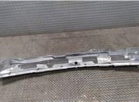 БН Пластик (обшивка) моторного отсека Dodge Ram 2008- 6870946 #2