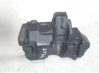 б/н Пластик (обшивка) моторного отсека Renault Megane 2 2002-2009 6870996 #1