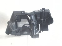 б/н Пластик (обшивка) моторного отсека Renault Megane 2 2002-2009 6870996 #2