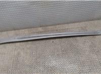 БН Дуги на крышу (рейлинги) Hyundai Santa Fe 2005-2012 6871084 #1