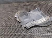 БН Защита моторного отсека (картера ДВС) Toyota Tundra 2007-2013 6871183 #1