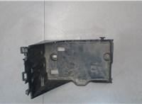 б/н Полка под АКБ Peugeot 308 2007-2013 6871186 #1