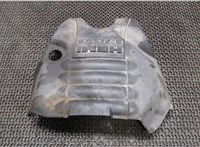 БН Пластик (обшивка) моторного отсека Dodge Ram 2008- 6871203 #1