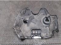 БН Пластик (обшивка) моторного отсека Dodge Ram 2008- 6871203 #2