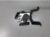 Блок АБС, насос (ABS, ESP, ASR) Daihatsu Sirion 2005-2012 6871249 #1