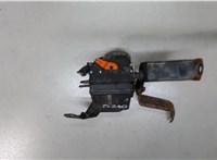 Блок АБС, насос (ABS, ESP, ASR) Daihatsu Sirion 2005-2012 6871249 #2