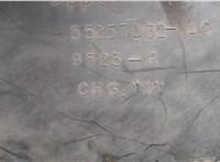 Защита арок (подкрылок) Dodge Durango 1998-2004 6871324 #2