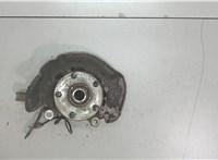 б/н Ступица (кулак, цапфа) Toyota Auris E15 2006-2012 6871396 #1