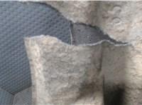 Защита арок (подкрылок) Toyota Venza 2008-2012 6871598 #2