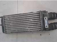 Радиатор интеркулера Peugeot 308 2007-2013 6871685 #1