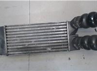 Радиатор интеркулера Peugeot 308 2007-2013 6871685 #2