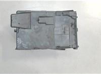 б/н Полка под АКБ Peugeot 308 2007-2013 6871865 #1