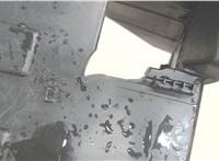 б/н Полка под АКБ Peugeot 308 2007-2013 6871865 #2