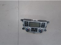Переключатель отопителя (печки) Hyundai Santa Fe 2005-2012 6871911 #1
