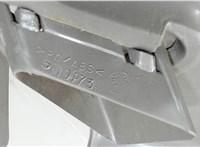 Пластик (обшивка) салона Dodge Durango 1998-2004 6871927 #3