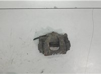 б/н Суппорт Toyota Auris E15 2006-2012 6872179 #1