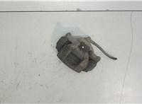 б/н Суппорт Toyota Auris E15 2006-2012 6872181 #2
