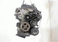Двигатель (ДВС) Hyundai i30 2007-2012 6872666 #1