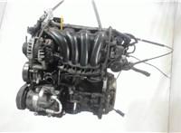 Двигатель (ДВС) Hyundai i30 2007-2012 6872666 #2