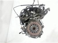 Двигатель (ДВС) Hyundai i30 2007-2012 6872666 #3