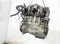 Двигатель (ДВС) Hyundai i30 2007-2012 6872666 #4