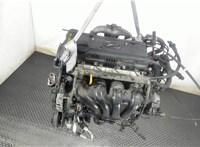 Двигатель (ДВС) Hyundai i30 2007-2012 6872666 #5