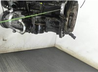 Двигатель (ДВС) Hyundai i30 2007-2012 6872666 #7