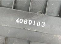 Корпус воздушного фильтра Hyundai Tucson 1 2004-2009 6872807 #3