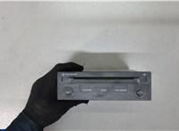 Проигрыватель, чейнджер CD/DVD Volkswagen Passat 5 2000-2005 6872812 #1