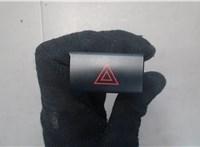 Кнопка (выключатель) Hyundai Santa Fe 2005-2012 6872923 #1