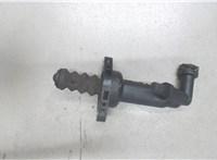 б/н Цилиндр сцепления рабочий Audi A3 (8PA) 2008-2013 6873045 #1
