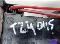 Блок предохранителей Mercedes C W203 2000-2007 6873046 #3