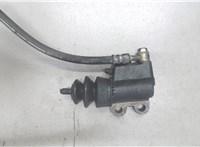 б/н Цилиндр сцепления рабочий Nissan X-Trail (T30) 2001-2006 6873048 #1