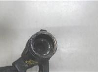б/н Цилиндр сцепления рабочий Ford Ranger 2006-2012 6873051 #2