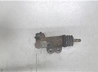 б/н Цилиндр сцепления рабочий Hyundai i30 2007-2012 6873052 #1