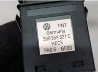 Кнопка (выключатель) Volkswagen Passat 5 2000-2005 6873059 #2
