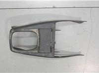 Консоль салона (кулисная часть) Volkswagen Passat 5 2000-2005 6873201 #1