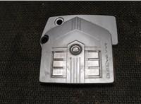 БН Пластик (обшивка) моторного отсека Cadillac SRX 2004-2009 6873380 #1
