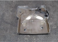 БН Пластик (обшивка) моторного отсека Cadillac SRX 2004-2009 6873380 #2