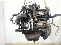 199А90004021753 Двигатель (ДВС) Fiat Punto Evo 2009-2012 6876932 #1