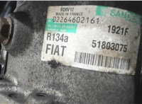 199А90004021753 Двигатель (ДВС) Fiat Punto Evo 2009-2012 6876932 #2